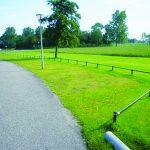GrassFix_Milieu_Parkplatz