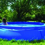 Pool Base zwembad 7